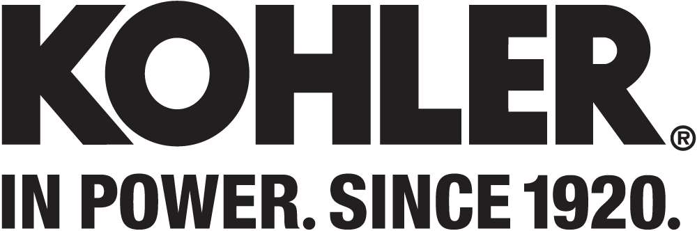 New Generators for Sale | Kohler | Cummins | Generac | Pow\'r Point